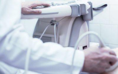 Quel bilan réaliser avant d'opérer un patient d'un adénome de la prostate?
